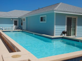 Blue Water Cottage 683 ~ RA147426