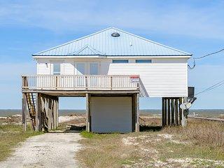 Sunset Beach ~ RA147580, Dauphin Island