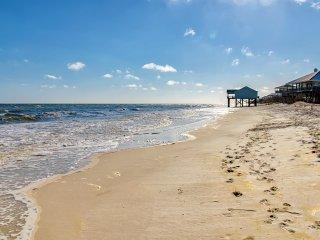 Goin' Coastal ~ RA147591