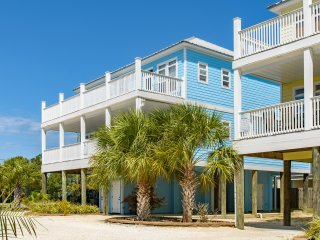 Indian Bay Yacht Club #1 ~ RA147610, Dauphin Island