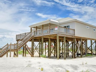 Southern Shores ~ RA147620, Dauphin Island