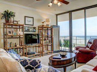 Holiday Isle Unit 712 ~ RA147624, Dauphin Island