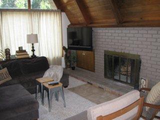Zurich 2 House - V080