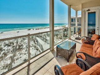 Memorial Week Total Reduced from $12396 to $9177!$3219 OFF!Book Now!, Miramar Beach