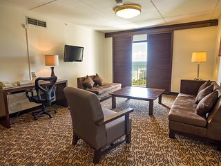 Oceanview Suites near Tumon Beach Perfect Location