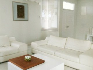 Shamrock Ferringhi Villa 10