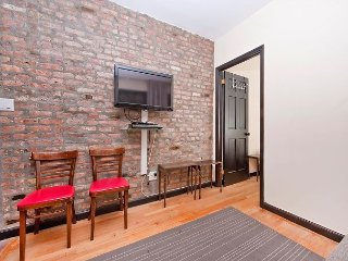 Exclusive! - Gramercy 1BR apartment (8575)