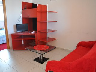 Apartment Ivana 2