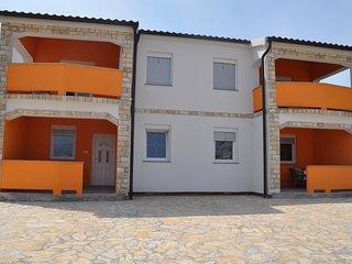 Apartment Ivana 1