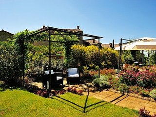 2 bedroom Apartment in Casa Bebi II, Tuscany, Italy : ref 5506388