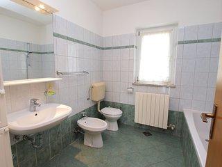 Apartment 11102