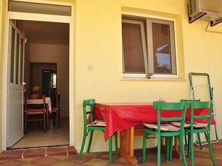 Modern apartment Nella 2