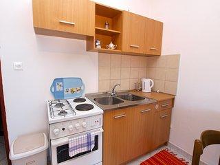 Apartment 3141