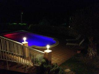 Villa en Palafrugell  a unos 80m de la playa