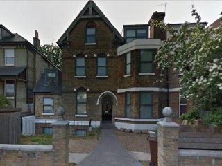Westciti Deluxe Studio Apartments, Croydon