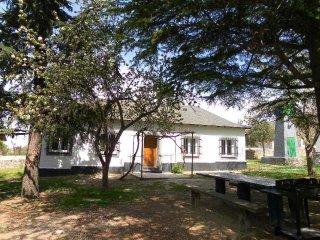 Casa en Otero de Herreros - Sierra Baja - Escribiente 2 - Segovia