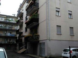 Affitto casa per turismo vicino Venezia quarto piano senza ascensore