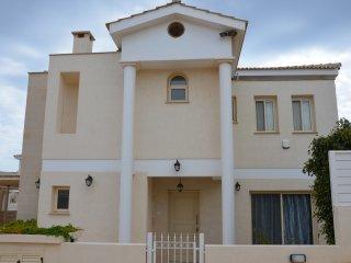 Anthorina Villa 2