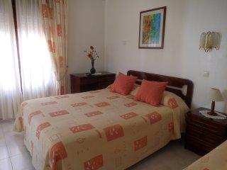 Guesthouse Luar Family Room B&B
