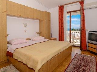 Apartments Dodić - Apartment 1 (2+1)