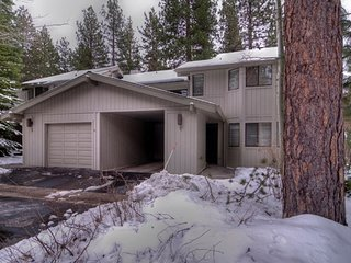 Tahoe Simple Living ~ RA3634