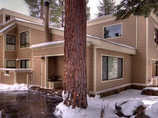 Fine Times in Forest Pines ~ RA3612, Incline Village