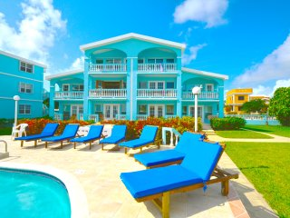 YES A6!  RENT ME IN BELIZE! 3 Bedroom w/pool