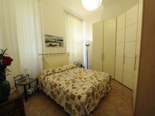 Smile home nel centro storico di La Spezia