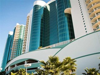 Turquoise Place 2709C