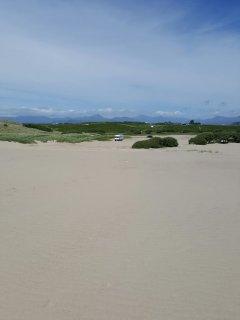Explore Shell Island