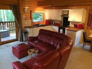 Sunbeam Lodge No.66 Kenwick Woods, Louth