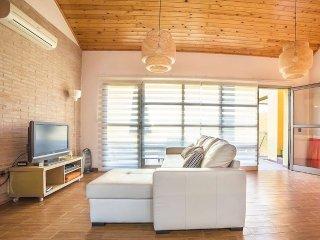 Loft Romántico en Altea con chimenea ❤️  wifi