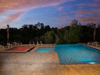 Luxury Orlando Rental in Reunion Resort