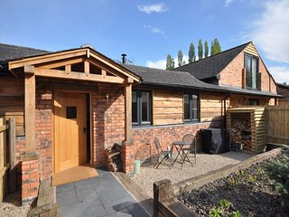 51152 Barn in Warwick