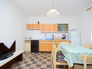 Apartment Milan - 68061-A1, Senj