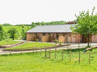 CC065 Bungalow in Clifton-on-T, Clifton-upon-Teme