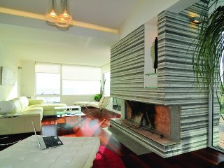 Magnificent 4 Bedroom House in Punta Gorda