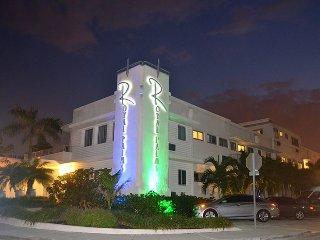 Royal Palms II, Fort Lauderdale