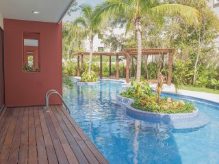 BRAND NEW apartment in the best area of TULUM