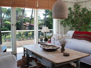 Charming 2 Bedroom Apartment in Punta del Este