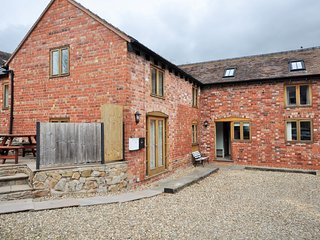 50180 Barn in Shrewsbury, Pontesbury