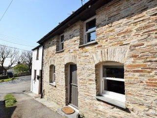 50103 Cottage in Tintagel