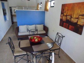 Apartment at Playa del Carmen Downtown