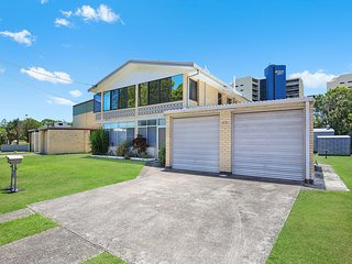 Taylor Ave 2/71 Golden Beach
