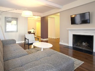 LUX - AMAZING- 1 BR STEP COLUMBUS CIRCLE- 5169, Weehawken