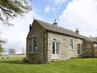Bale Hill Cottage