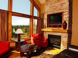 2 Bedroom Condo at Tamarack Resort ~ RA144945