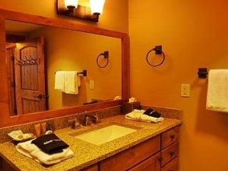 2 Bedroom Condo in Lodge at Osprey Meadows ~ RA144957