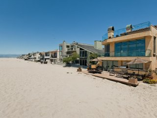 3425 Ocean Drive House ~ RA147906