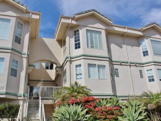 5103NEP-636076 Mandalay Shores ~ RA147915